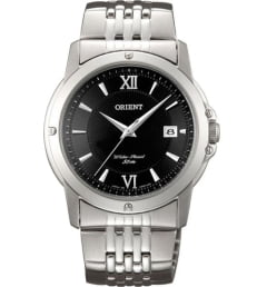 Orient FUN9X005B
