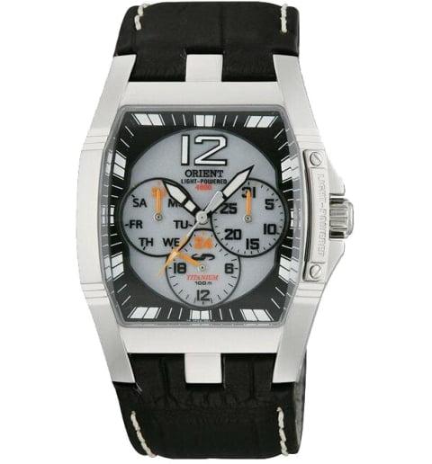 Мужские наручные часы Orient CVFAA005W