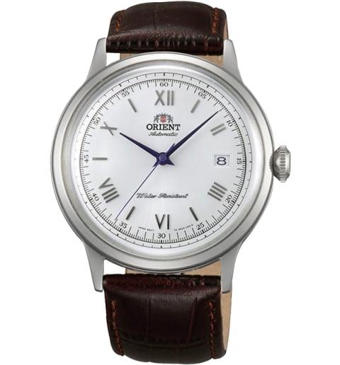 Мужские наручные часы Orient FAC00009W
