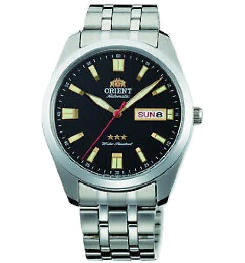 Orient SAB0C002B