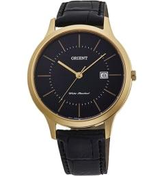 Orient RF-QD0002B