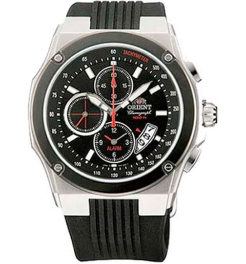Мужские наручные часы Orient FTD0Y002B