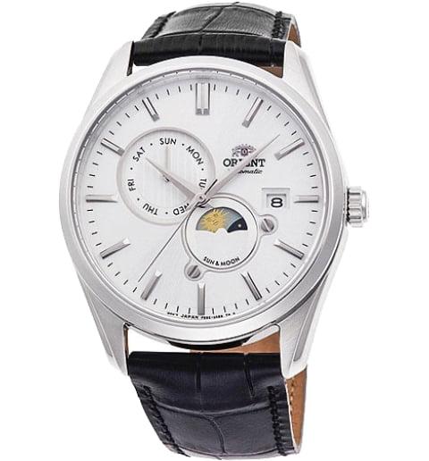 Мужские наручные часы Orient RA-AK0305S