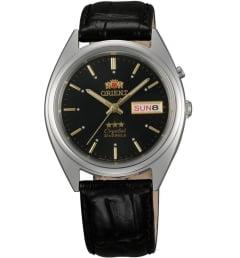Orient FAB0000JB