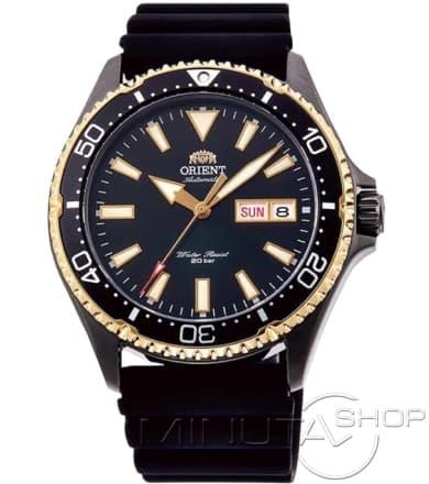 Orient RA-AA0005B