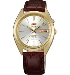 Мужские наручные часы Orient FAB0000HW