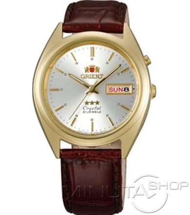Orient FAB0000HW
