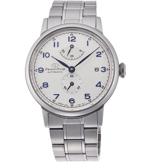 Orient RE-AW0006S
