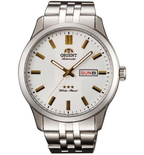 Orient SAB0B009W