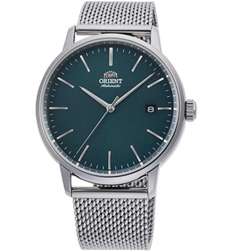 Мужские наручные часы Orient RA-AC0E06E