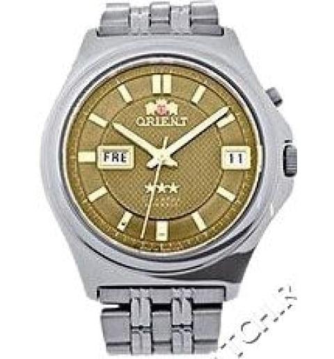 Orient FEM4W009C