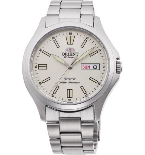 Мужские наручные часы Orient RA-AB0F12S