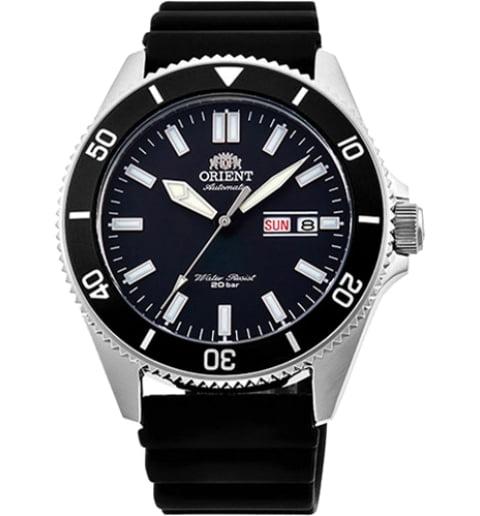 Orient RA-AA0010B