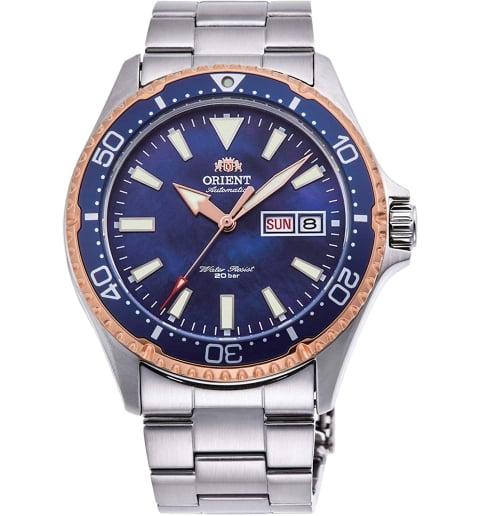 Orient RA-AA0007A