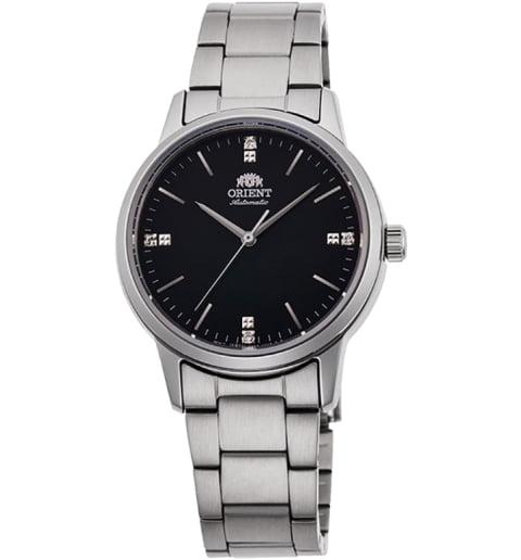 Orient RA-NB0101B