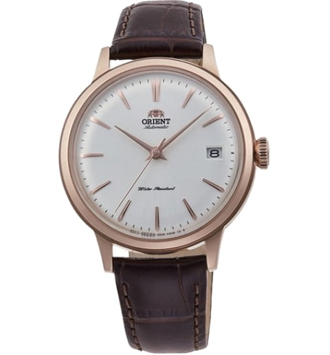 Orient RA-AC0010S