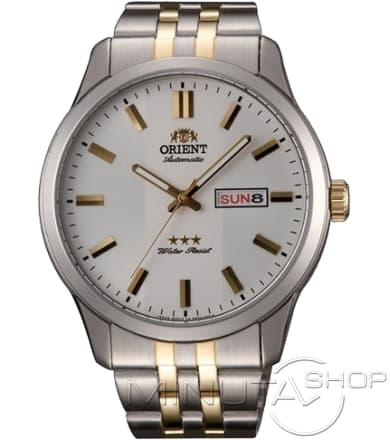 Orient RA-AB0012S