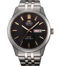 Orient RA-AB0013B