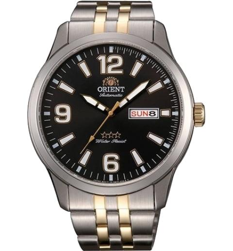 Orient RA-AB0005B