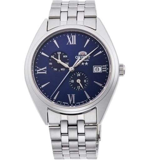 Мужские наручные часы Orient RA-AK0505L