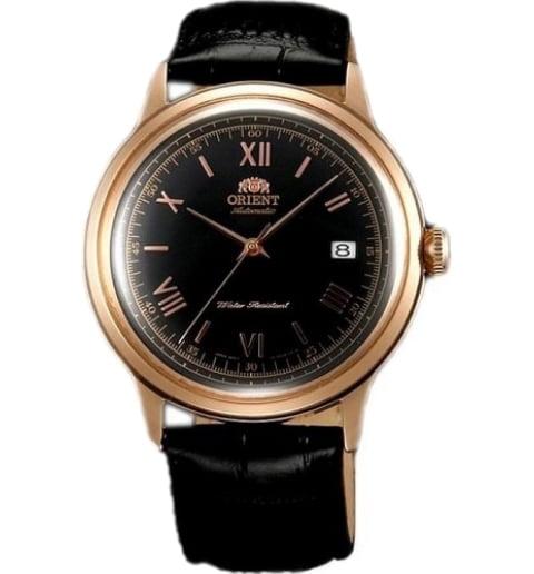Мужские наручные часы Orient FAC00006B