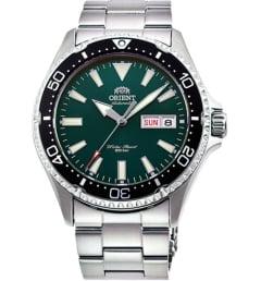 Orient RA-AA0004E