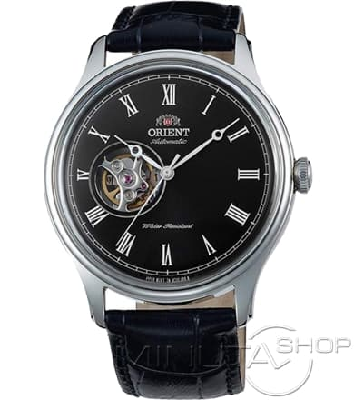 Orient FAG00003B