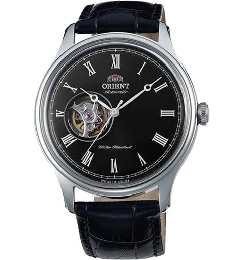 Мужские наручные часы Orient FAG00003B