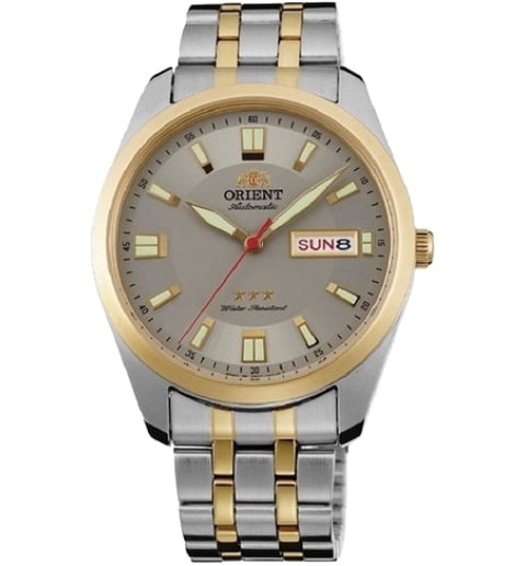 Orient RA-AB0027N