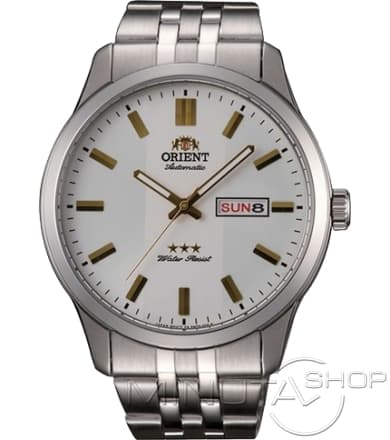 Orient RA-AB0014S