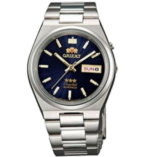 Orient SEM1T018D