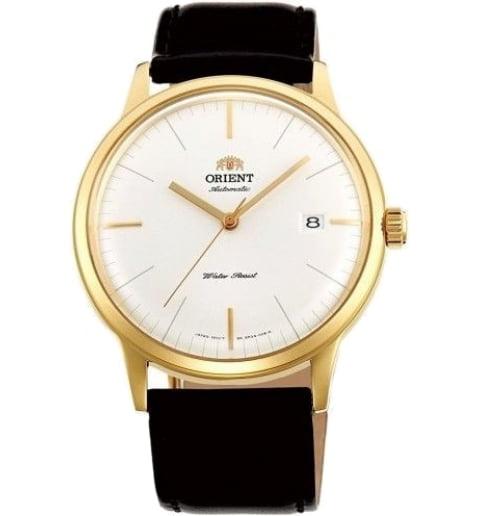 Мужские наручные часы Orient FAC0000BW