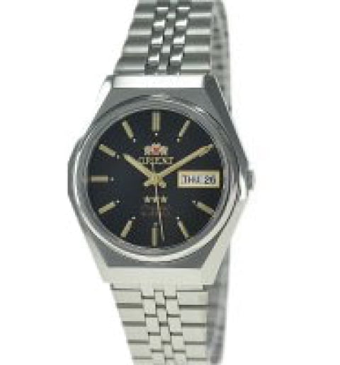 Orient SAB06006B