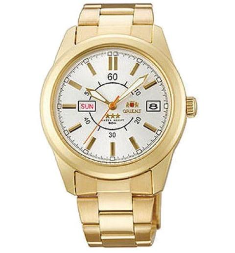 Orient FEM71001S