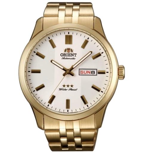 Orient SAB0B007W