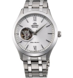 Мужские наручные часы Orient FAG03001W