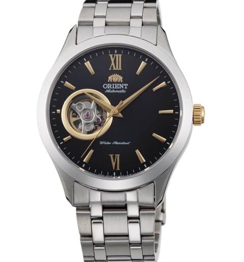 Мужские наручные часы Orient FAG03002B