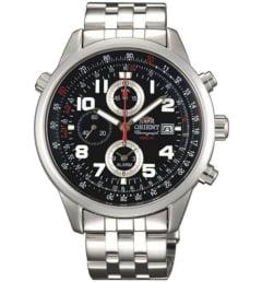 Orient FTD09006B