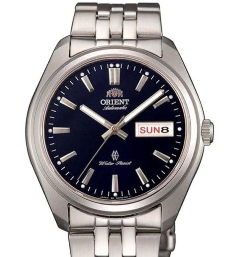 Orient SEM78002D