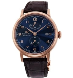 Orient RE-AW0005L