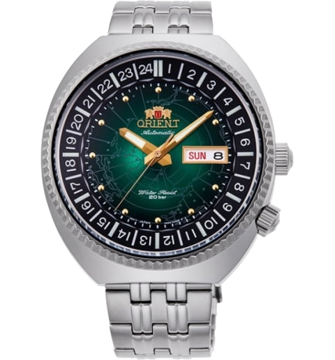 Orient RA-AA0E02E