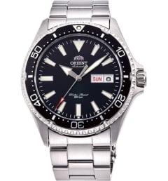 Мужские Orient RA-AA0001B