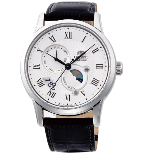 Мужские наручные часы Orient FAK00002S