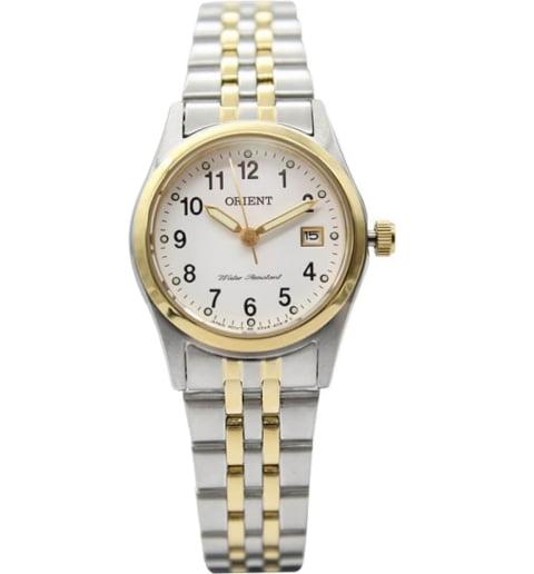 Orient FSZ46005W