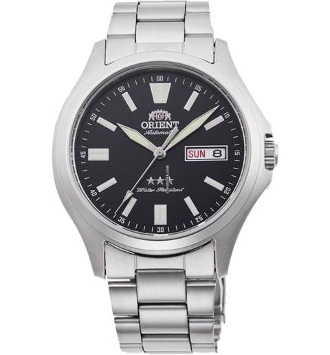 Мужские наручные часы Orient RA-AB0F07B