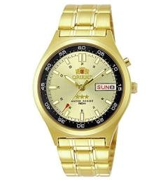 Orient FEM5U001C