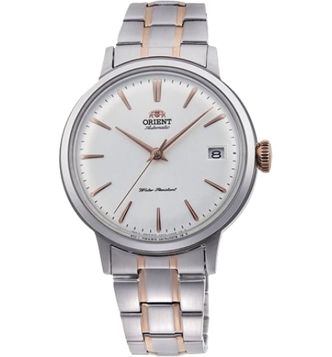 Orient RA-AC0008S