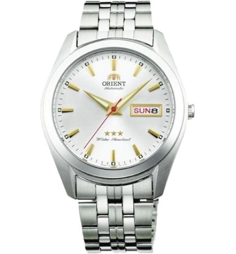 Orient RA-AB0033S