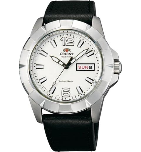 Orient SEM7L00AW