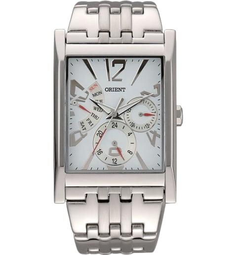 Мужские наручные часы Orient LUUAA001W